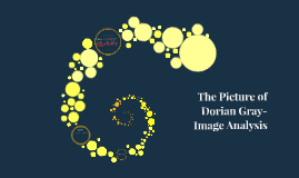 Copy of Dorian Gray Image Analysis