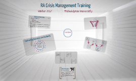 RA Crisis Management Training_Winter2017
