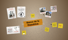 Copy of Banco de la Republica.
