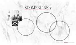 SUOMENLINA