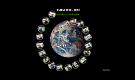 Class of EMTM 2010-2012