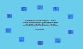 Responsabilidade Extracontratual do Estado - Conceito, pressupostos, teorias, teoria da imputação volitiva, ação regressiva, ação de reparação do dano, causas excludentes e atenuantes, e responsabili