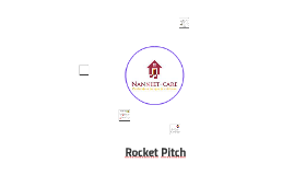 Rocket Pitch