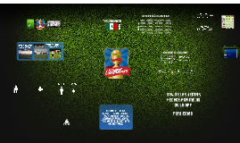 Copy of Ligafut Pitch