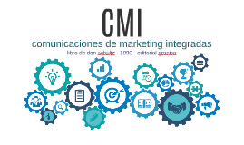 Comunicaciones De Marketing Integradas (Parte 2)