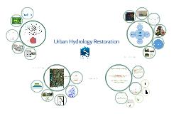 Version2_SUSE4_WatershedScaleHydrologyRestoration