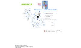 Climas y Biomas. Problemática ambiental.