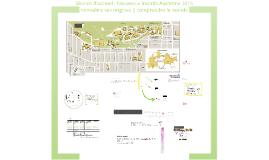 Copy of Séance d'accueil - Nouveaux inscrits Automne 2015