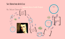 Copy of Copy of Sor Juana Inez de la Cruz