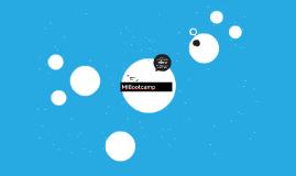 MiBootcamp