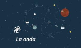 Copy of Ondas y sus partes