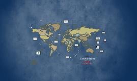 Los Oceanos