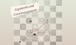 FYC: Intro to Arguments