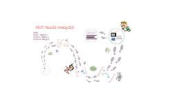 Copy of HRIS Needs Analysis