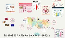 tecnología y cancer
