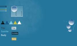 Full CSS parameters DO NOT DELETE