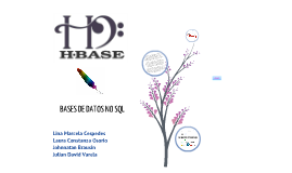 H_BASE