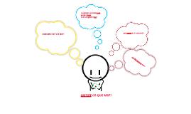 Copy of HR Week presentation - Survey Field