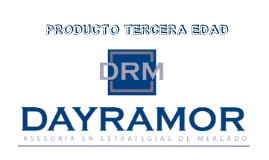 Copy of Presentación Dayramor para Hospital de los Valles