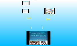 Copy of Copy of Swimlane1