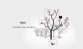 Felemelkedés, bukás, felemelkedés - Az Apple története