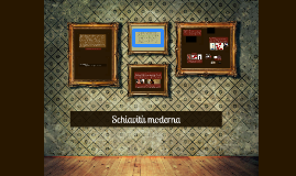 Copy of Schiavitù oggi