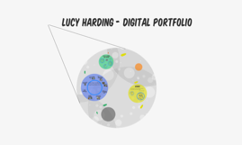Copy of Copy of Lucy Harding Digital Portfolio