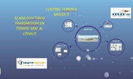 Copia de SCADA ELECTRICO DE PROTECCIONES