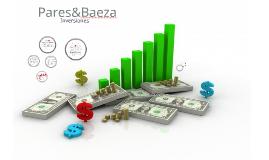 Inversiones Baeza