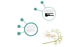 Copy of Copy of Aralin 21: Mga Salik sa Paglakas ng Europe