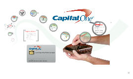 Copy of Capital One Presentation