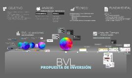 BVL: Trabajo Final 10 acciones líquidas ¿cuáles eliges?