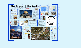 Copy of The Dome of the Rock