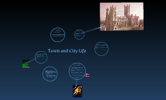 Town and City Life