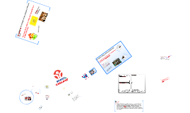 aqa geography gcse coursework mark scheme