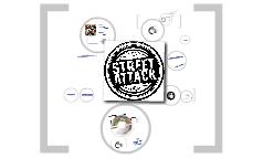Street Attack Beverage Presentation