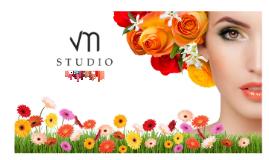 VM_Organic_Studio_I