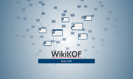 WikiKOF