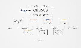 Copy of báo cáo giữa dự án-CHENUS