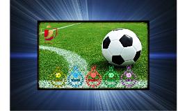 1/16 de Final Copa Aleph 2014/15