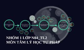 NHÓM 1 LỚP N04_TL2