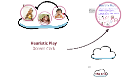 Copy of Heuristic Play