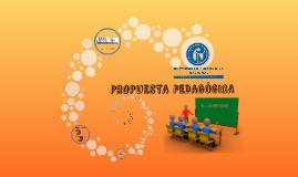 Actividad 4 - Presentación Directivas Educación