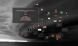 Copy of Copy of A técnica fotográfica a serviço do processo criativo