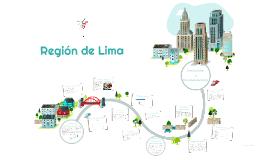 Región de Lima