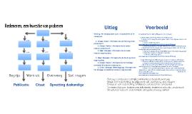 Copy of Redeneren, een kwestie van proberen