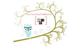 PLF Spring 2013 Updates
