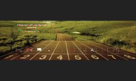 Copy of Copy of Interaccions dels complements esportius