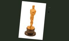 Oscars 2009