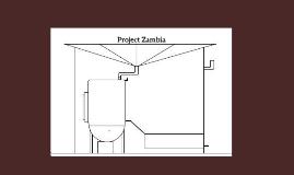 Project Zambia